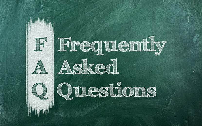 CENMS Re-Opening FAQs