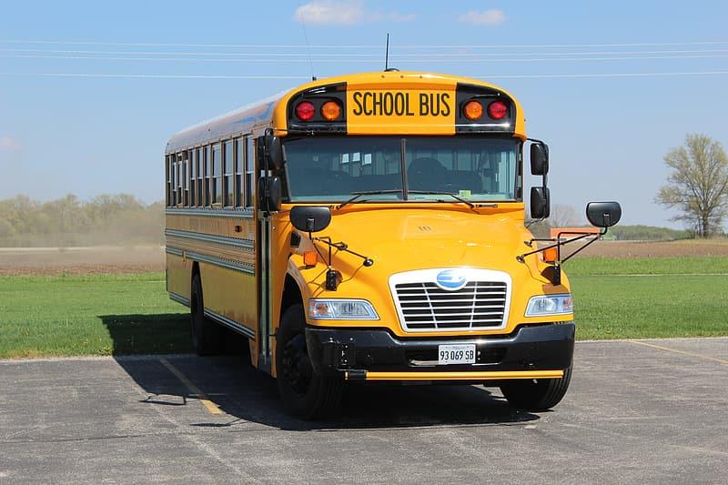 Transportation Services Orientation